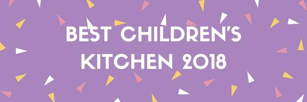 best-childrens-kitchens
