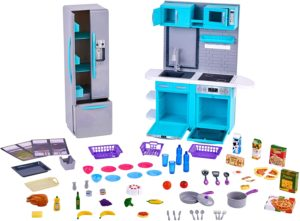 My Life Kitchen Set Cheaper Than Retail Price Buy Clothing Accessories And Lifestyle Products For Women Men