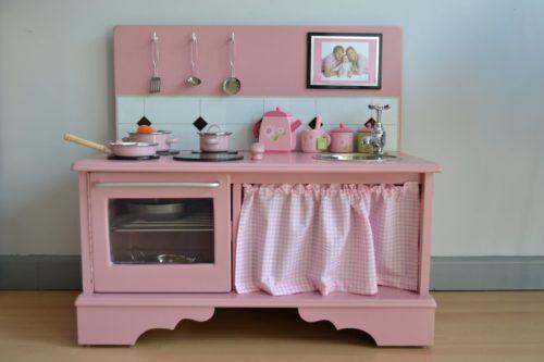 pink-playset